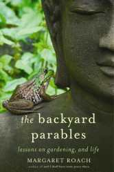 The Backyard Parables revised cover