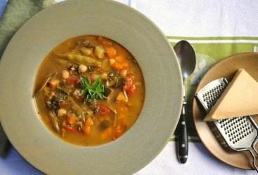 margarets-vegetable-soup-2