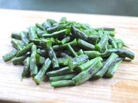 rattlesnake-beans-cut-up