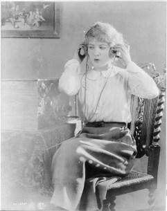 vintage radio photo