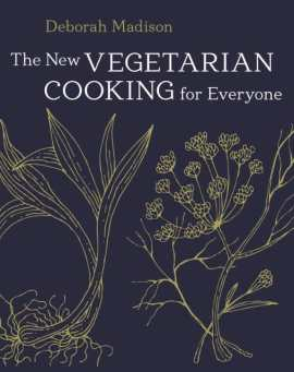COVER_New Veg Cooking