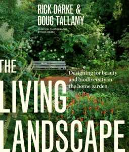 Darke_LivingLandsc_Cover