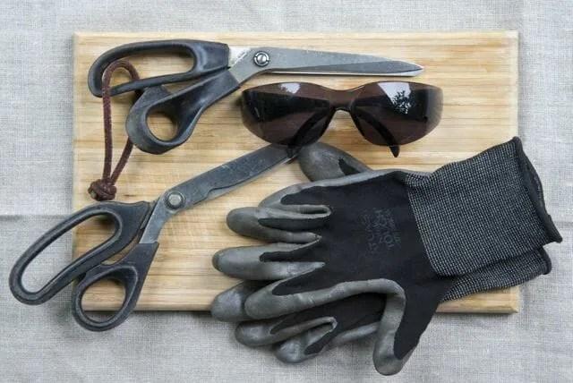 cheap garden tools 1