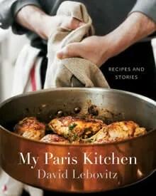 My-Paris-Kitchen2