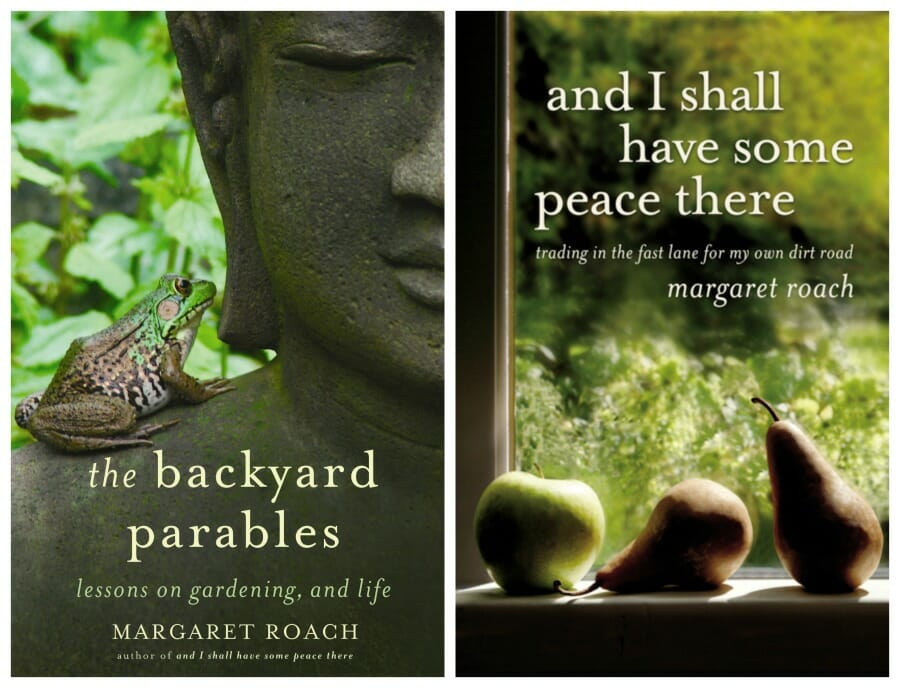 peace and parables