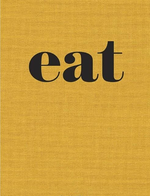 eat by nigel slater