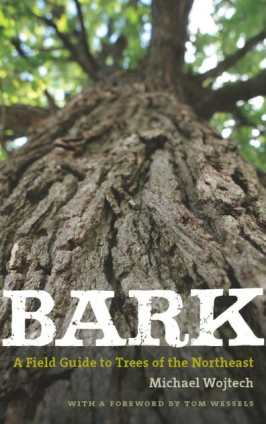 Wojtech_Bark_cover