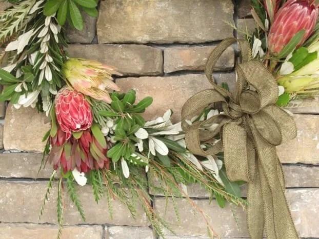 LG_Wreath-Detail_IMG_1949-622x466