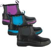 noble-outfitters-muds-stay-cool-womens-6-boots-1-768x712