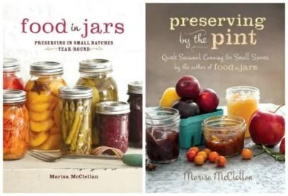 marisa mcclellan books
