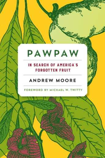 pawpaw cover low res