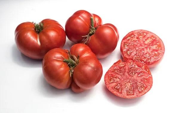 Sweet-Scarlet-Dwarf-fruit-600x381