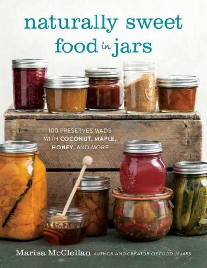 Naturally-Sweet-Food-in-Jars-high-789x1024