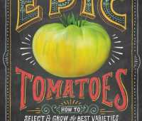 'epic tomatoes,' with craig lehoullier
