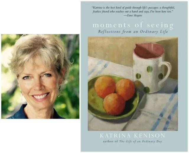 katrina-kenison-book