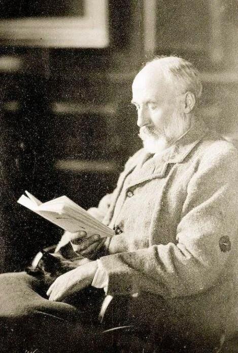 william-robinson-circa-1925