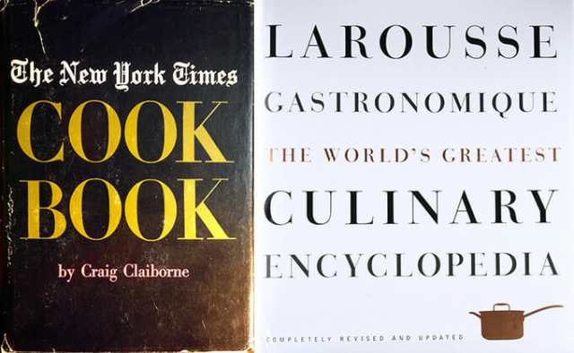 Cookbooks To Crave Or Give As Gifts With Ali Stafford A Way To