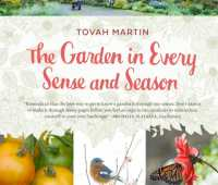 embracing every season with every sense (and forcing hyacinths!), with tovah martin