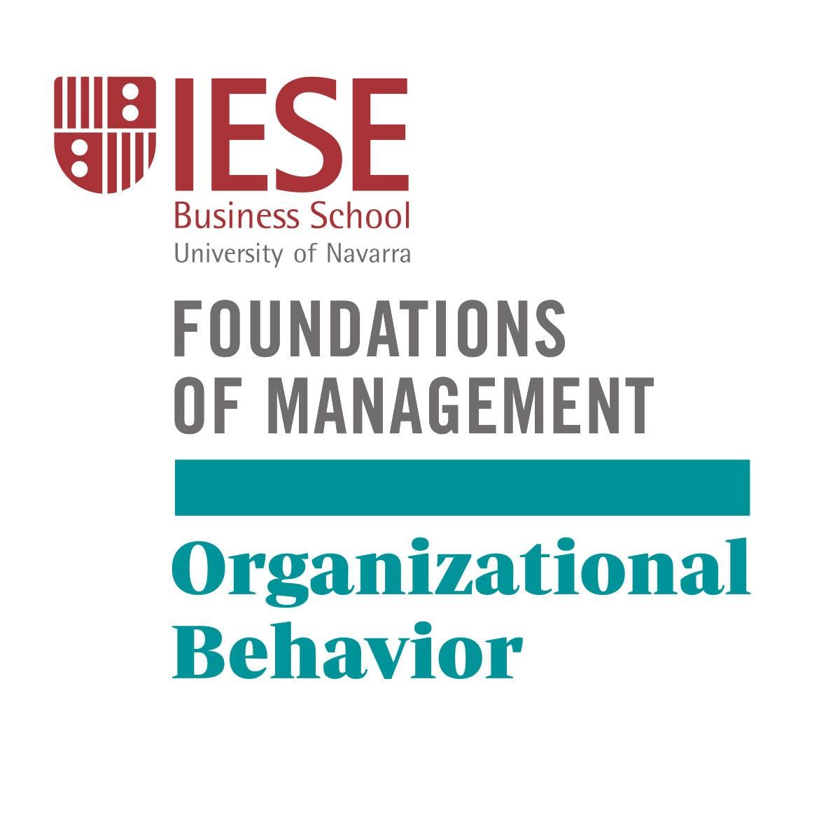 hight resolution of literatura obcoj zyczna organizational behavior 2nd organizational behavior foundations of management organizational behaviour