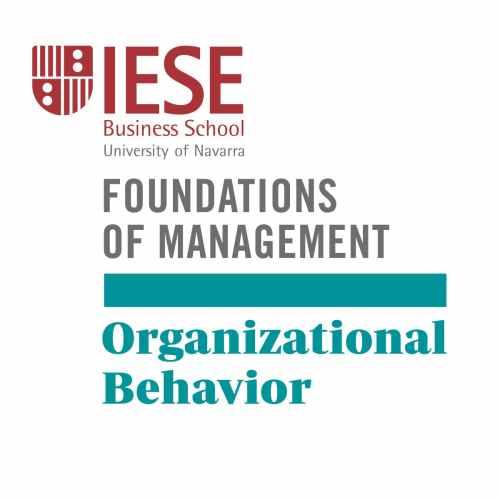 small resolution of literatura obcoj zyczna organizational behavior 2nd organizational behavior foundations of management organizational behaviour
