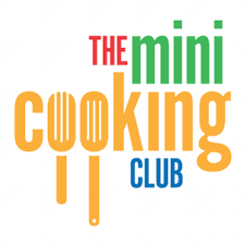 Mini Cooking Club logo