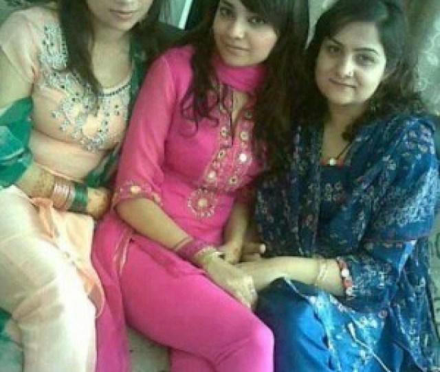 Pakistani Girls Wallpaper Free Download