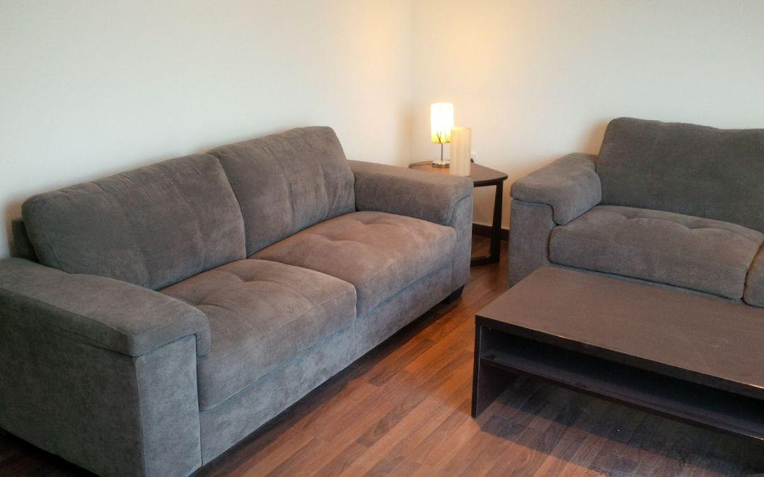 Santa Venera 3 Bedroom Duplex Apartment