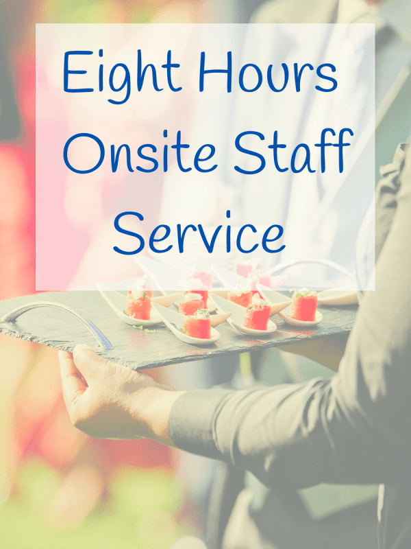 Eight-Hours-Onsite-Staff-min