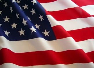 Повторное получение визы США