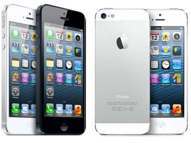 iPhone 5s отзывы