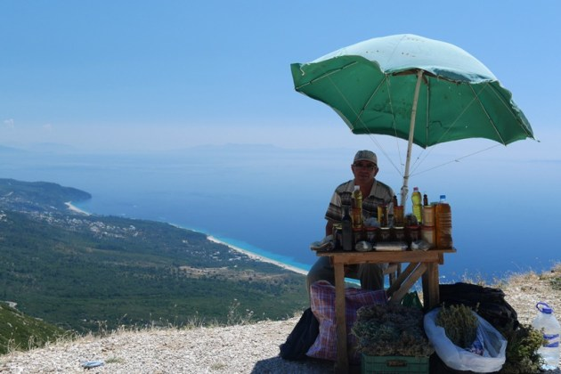 Албания отзывы туристов