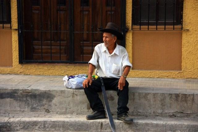 Достопримечательности Гондураса