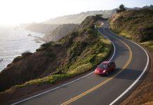 RentalCover (страховка прокатного авто) отзывы