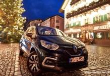 Выезд на арендованном авто из Германии в Австрию