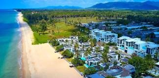 Пляж Пилай бич (Pilai beach) отзывы