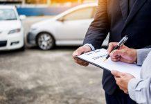 Как застраховать арендованную машину