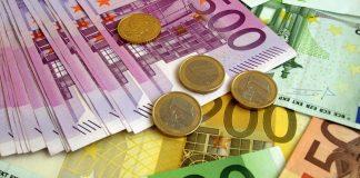 Как оплатить аренду авто в евро