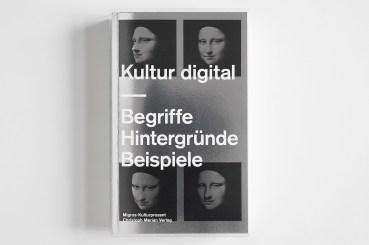Отличный книжный дизайн