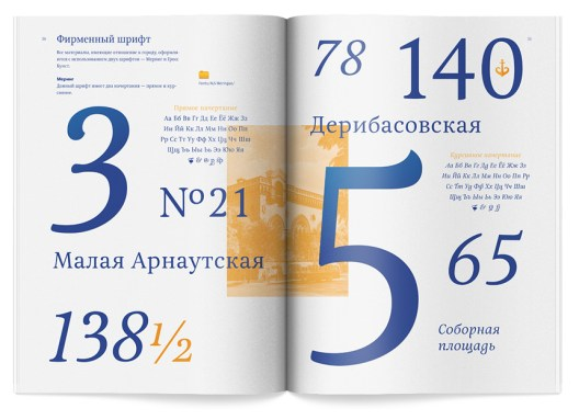 odessa-brandbook-fonts