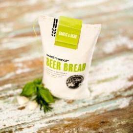 Пивной хлеб Beer Bread