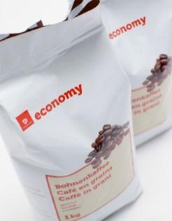 Продукты бренда Economy