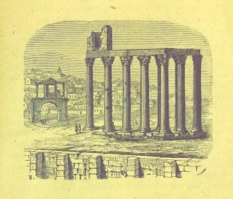 Миллион изображений из Британской библиотеки под лицензией public domain