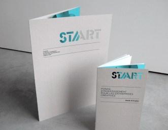 212_start-w2