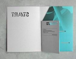212_start-w5