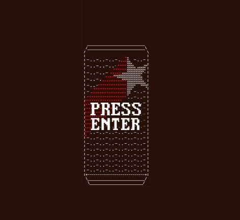 cuba-coke-website