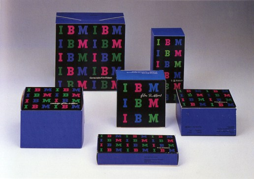 ibm_carbon_ribbon-v2_00