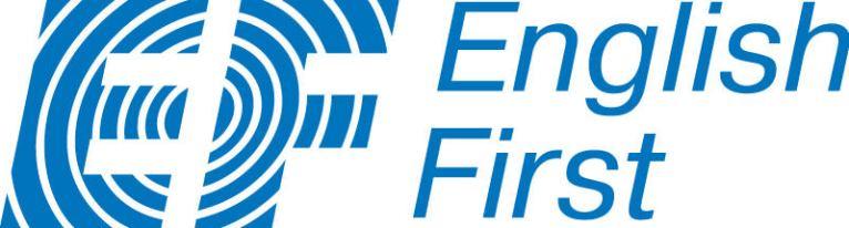 logo_englishFirst_large
