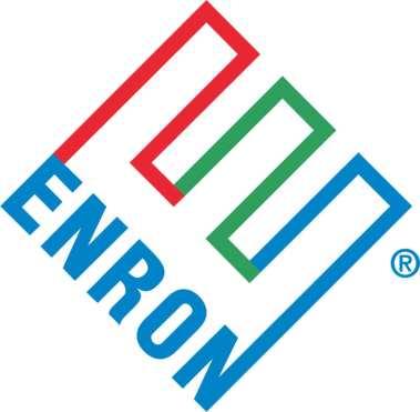 logo_enron_large