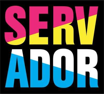 logo_servador_large