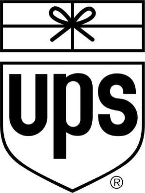 logo_ups_large
